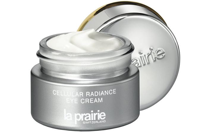 Cellular Radiance Eye Cream от La Prairie