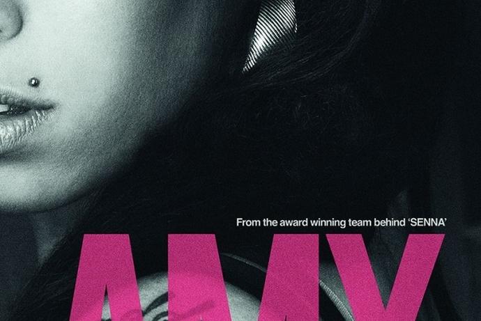 №10 «Эми» (Amy)