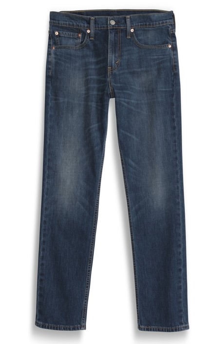 новинки женские джинсы 2014