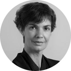Джованна Грегори