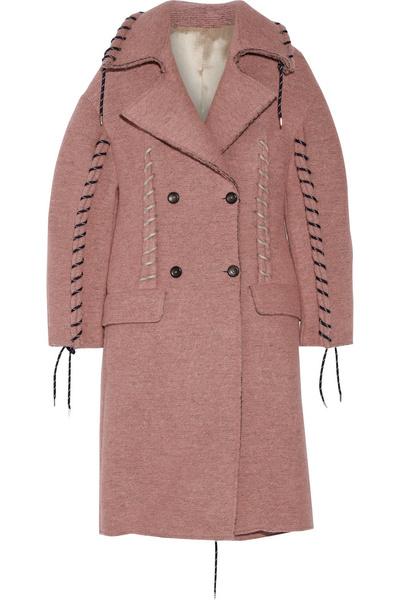 50 самых стильных пальто этого сезона | галерея [1] фото [50]
