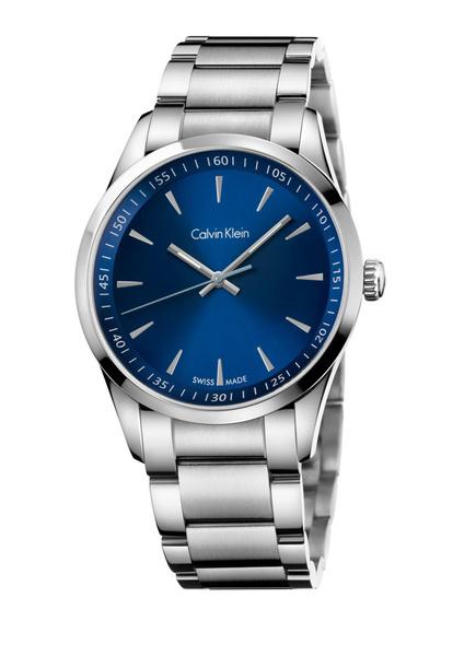 Часы, Calvin Klein, 12 200 руб.