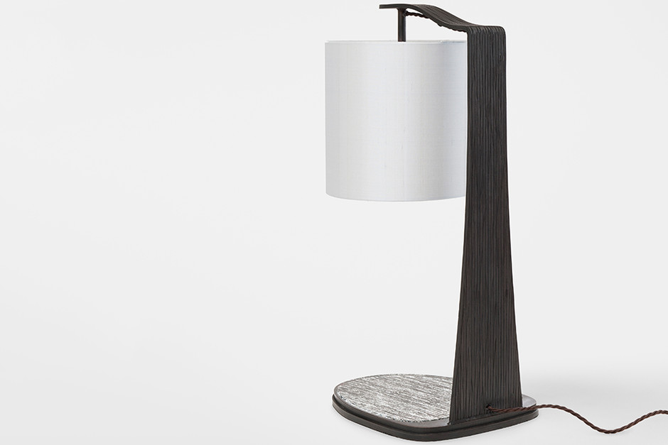 Настольная лампа Florence