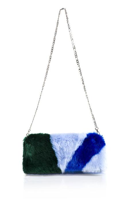 модные женские сумки 2015