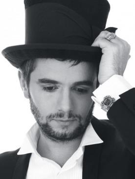 Гаэтано Перроне