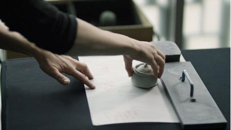 Chanel представили ролик о создании часов Mademosielle Prive