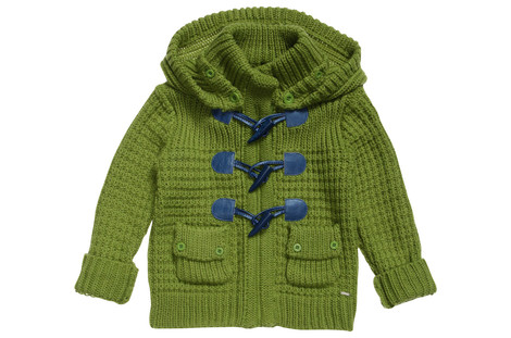 Пуловер, Fun e Fun, 4 990 руб.