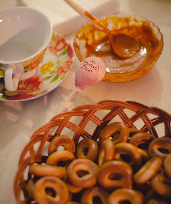 блюда при повышенном холестерине в духовке