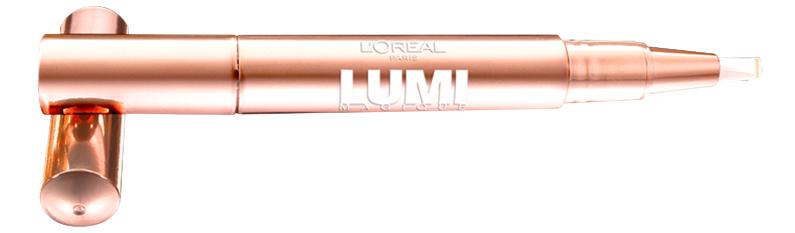 Консилер-хайлайтер Lumi Magique Concealer