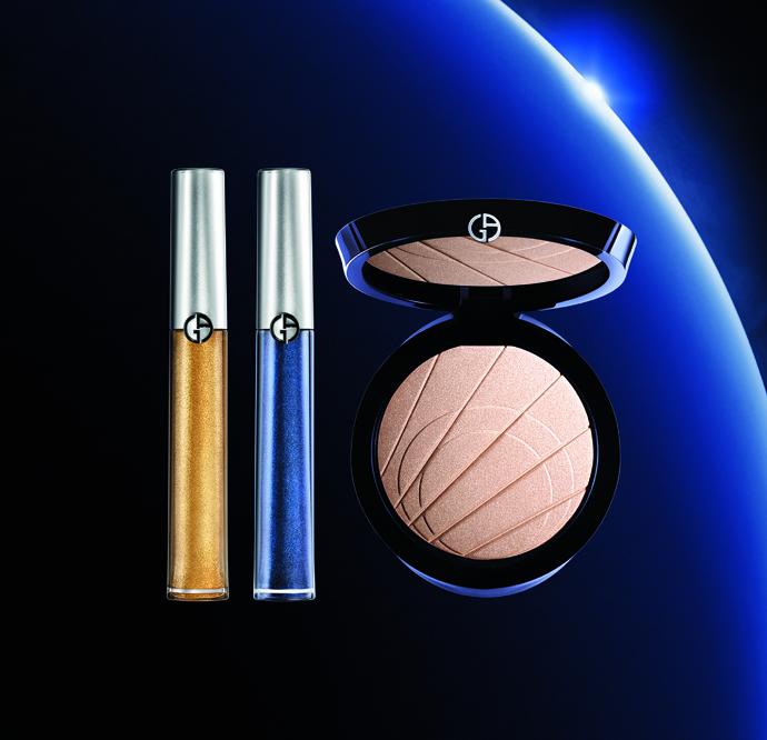 Eclipse от Giorgio Armani