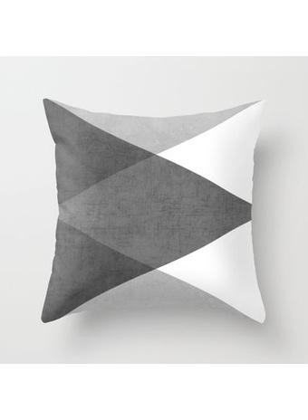 Подушка, Her Art.