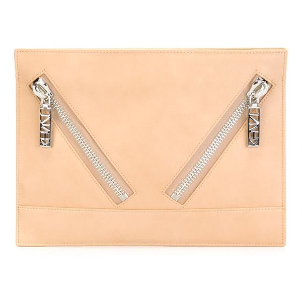модные сумки ss16 | галерея [3] фото [4]