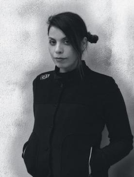 Алессандра Руффало
