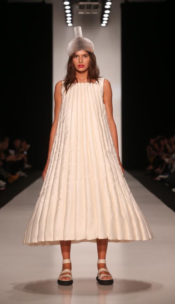модная одежда 2014 фото