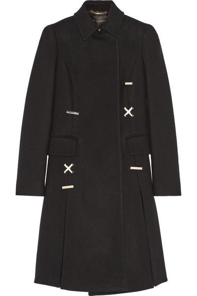 50 самых стильных пальто этого сезона | галерея [1] фото [5]
