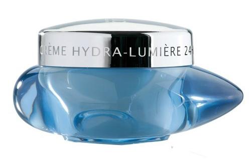 Thalgo Source Marine Creme Hydra-Lumiere 24H