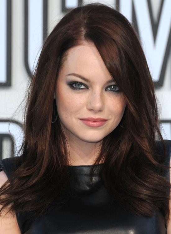 Сентябрь 2010, церемония награждения MTV Video Music Awards, Лос-Анджелес