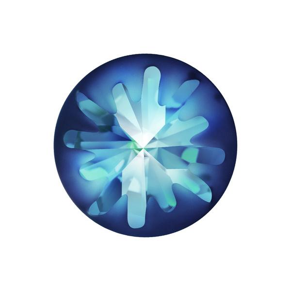 Новая коллекция кристаллов от Swarovski | галерея [1] фото [10]