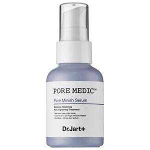 Dr. Jart+ Pore Minish Serum