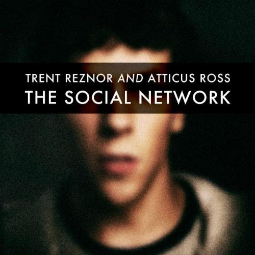 «Социальная сеть» (The Social Network), 2010