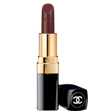 Chanel, Rouge Coco Ultra Hydrating Lip Colour оттенка Jeanne