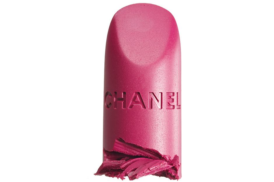 Помада Rouge Allure Velvet, 50, Chanel
