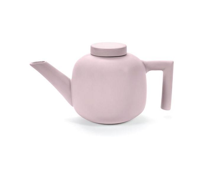 Чайник, Serax, www.depst.ru