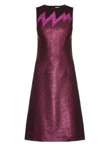 50 платьев для новогодней вечеринки | галерея [1] фото [43]