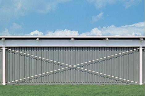 Проснулся знаменитым: первые проектызвезд архитектуры | галерея [4] фото [1]
