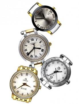 Часы-куранты