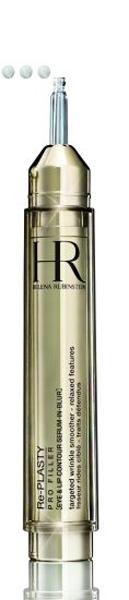 Helena Rubinstein Re-Plasty Pro Filler Eye & Lip Contour