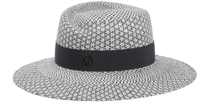 Шляпа, Maison Michel