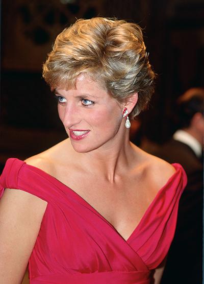 Ноябрь 1990, гастроли Уэльской Национальной Оперы в Японии
