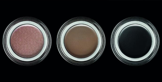 Тени для глаз и бровей Eye & Brow Maestro от Giorgio Armani