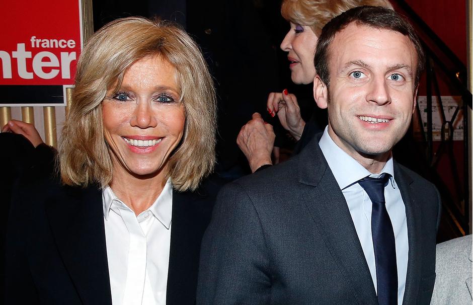 Картинки по запросу макрон президент франции фото