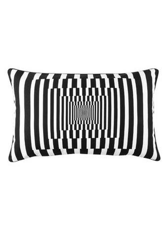 Подушка, Zara Home.
