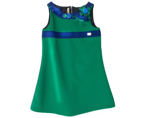 Платье, Laura Biagiotti Dolls, цена по запросу