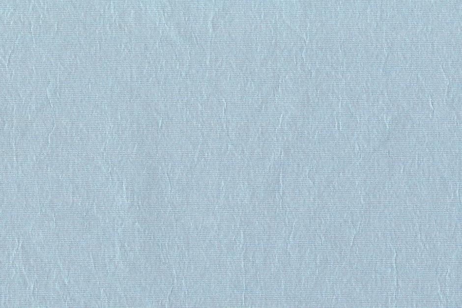 Ткань Venezia, Rubelli