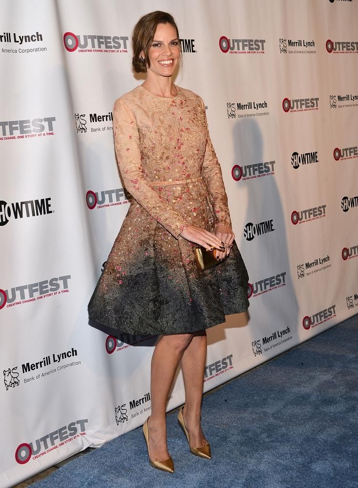 Платье от Elie Saab Couture