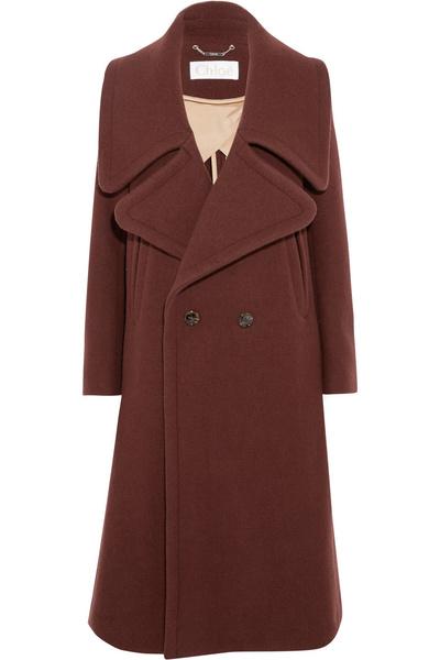 50 самых стильных пальто этого сезона | галерея [1] фото [42]