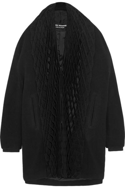 50 самых стильных пальто этого сезона | галерея [1] фото [30]