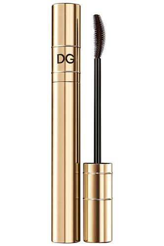 Dolce & Gabbana Passioneyes Waterproof Mascara