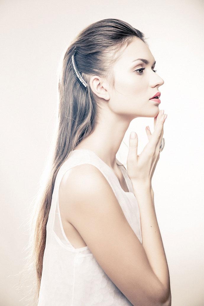 Проблемы, которые знакомы только обладательницам длинных волос 2