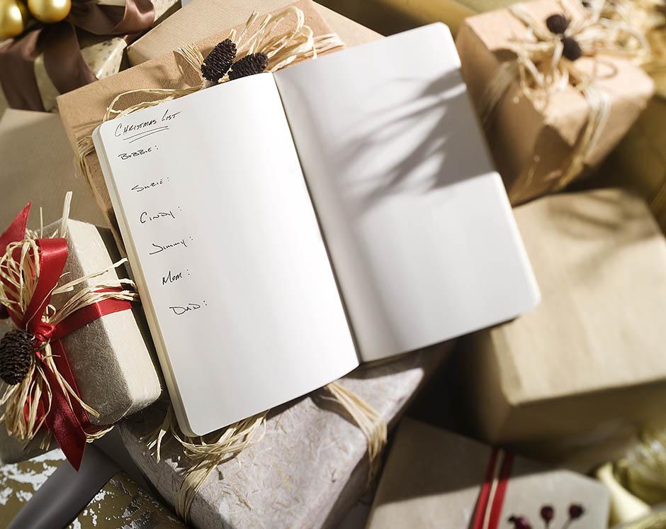 10 вещей, которые нужно успеть до Нового года