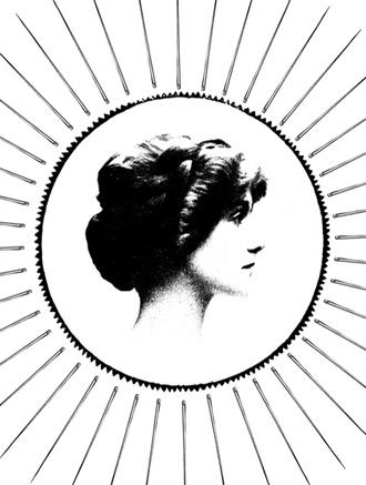 Опубликовано первое видео из серии «Inside Chanel»