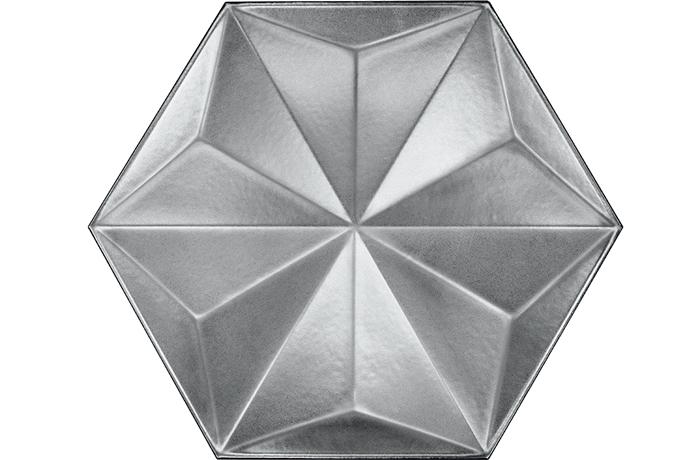 Плитка Platinum Frozen Crystal