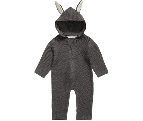 Комбинезон, Stella McCartney Kids, 3 211 руб.