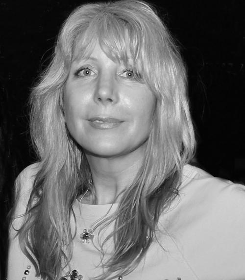 Елена Архипова