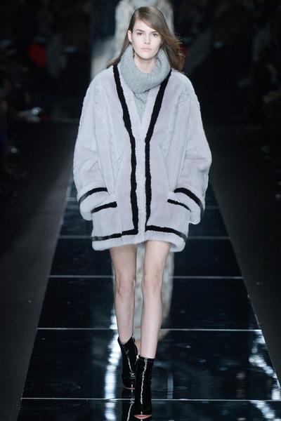 Неделя моды в Милане: 27 февраля | галерея [2] фото [6]