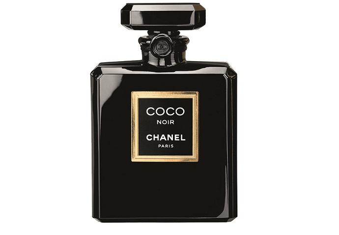 Coco Noir от Chanel